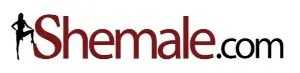 shemale.com