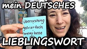 Lustig Funny Witzigebilder Meme Lustigebilder Germanmeme