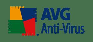 logo avg gratis antivirus