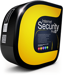 pro internet security