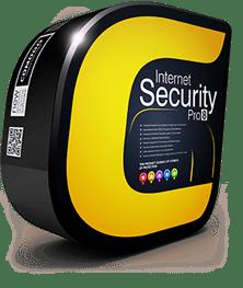 pro internet security