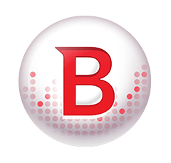 logo bitdefender adware