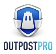 outpost pro
