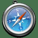 internet browser ios