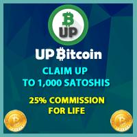 upbitcoin.com থেকে বিটকয়েন আয় করুন ২০ মিনিট পর পর