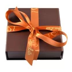 chocolade cadeautjes voor moeder