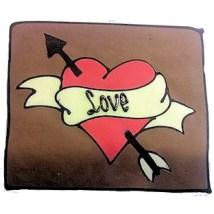 valentijn cadeau bezorgen