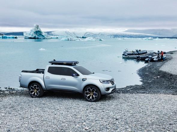 3-Renault-Alaskan-ProPlus
