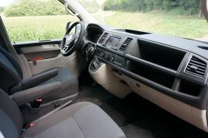 VW Transporter T6 Bestelauto 2015 (12)