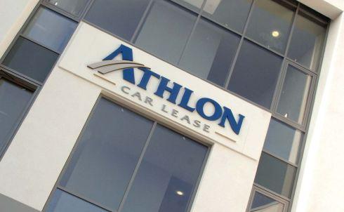 athlon-car-lease-fotoshowbigimage-41f4be4c-235720