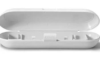 Philips Sonicare Travel Case, HX1000_01