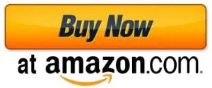 Amazon buy now