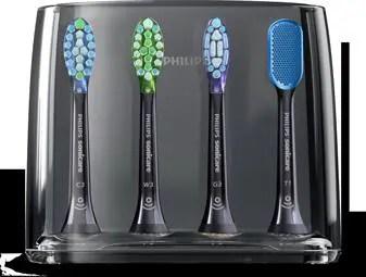 Philips Sonicare DiamondClean Smart 9300,9500,9700,9750