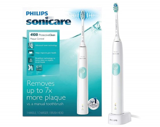 Quip vs  Sonicare vs  Oral-B - Best Electric Toothbrush Club