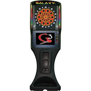 The-Arachnid-360-Home-Electronic-Dartboard-with-Cabinet---Galaxy-3