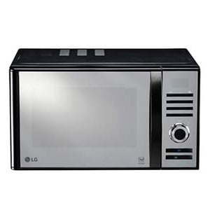 lg microwave oven price in bangladesh