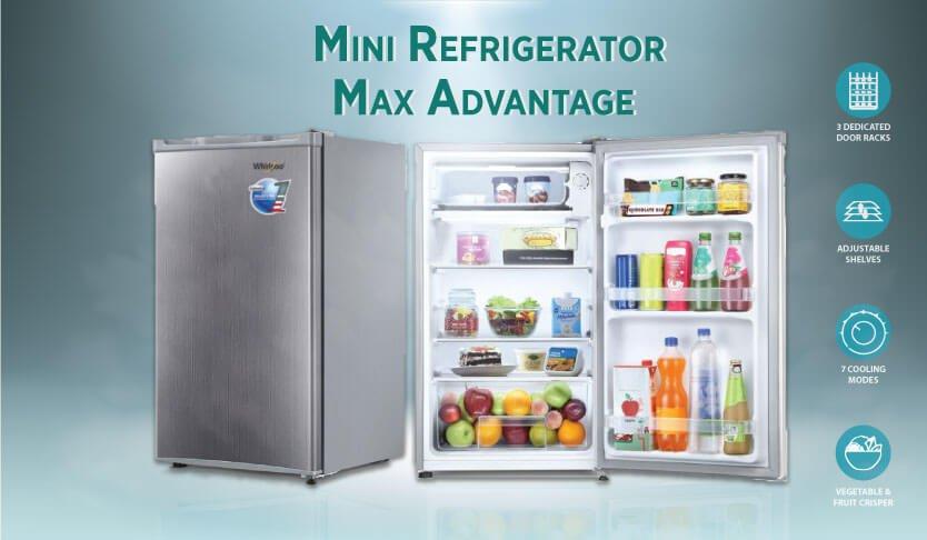 mini refrigerator price in bangladesh best electronics