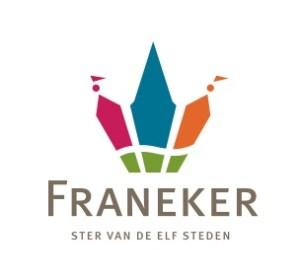 Franeker Ster van de Elfsteden