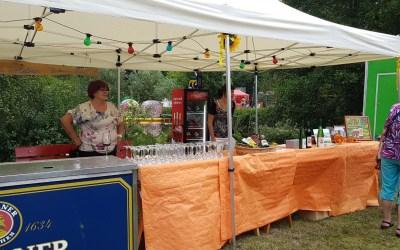 Bestenseer Dorffest 2017