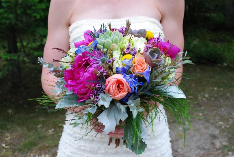 bec-floral-bouquet