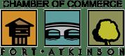 logo_fort_chamber