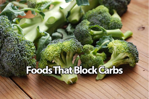Foods-That-Block-Carbs