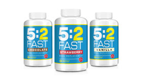 intermittent-fasting-weight-loss-supplement