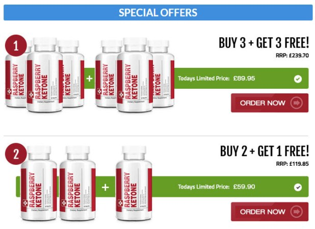 raspberry-ketone-special-offers