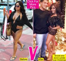 snooki-weight-loss-before-and-after