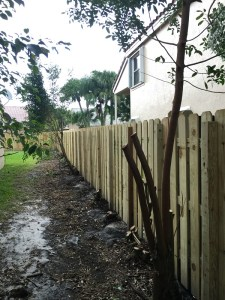 San Antonio Fence Builders