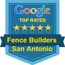the best rated fence installation san antonio texas