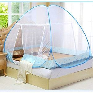Mosquito Net For Double Bed Online India