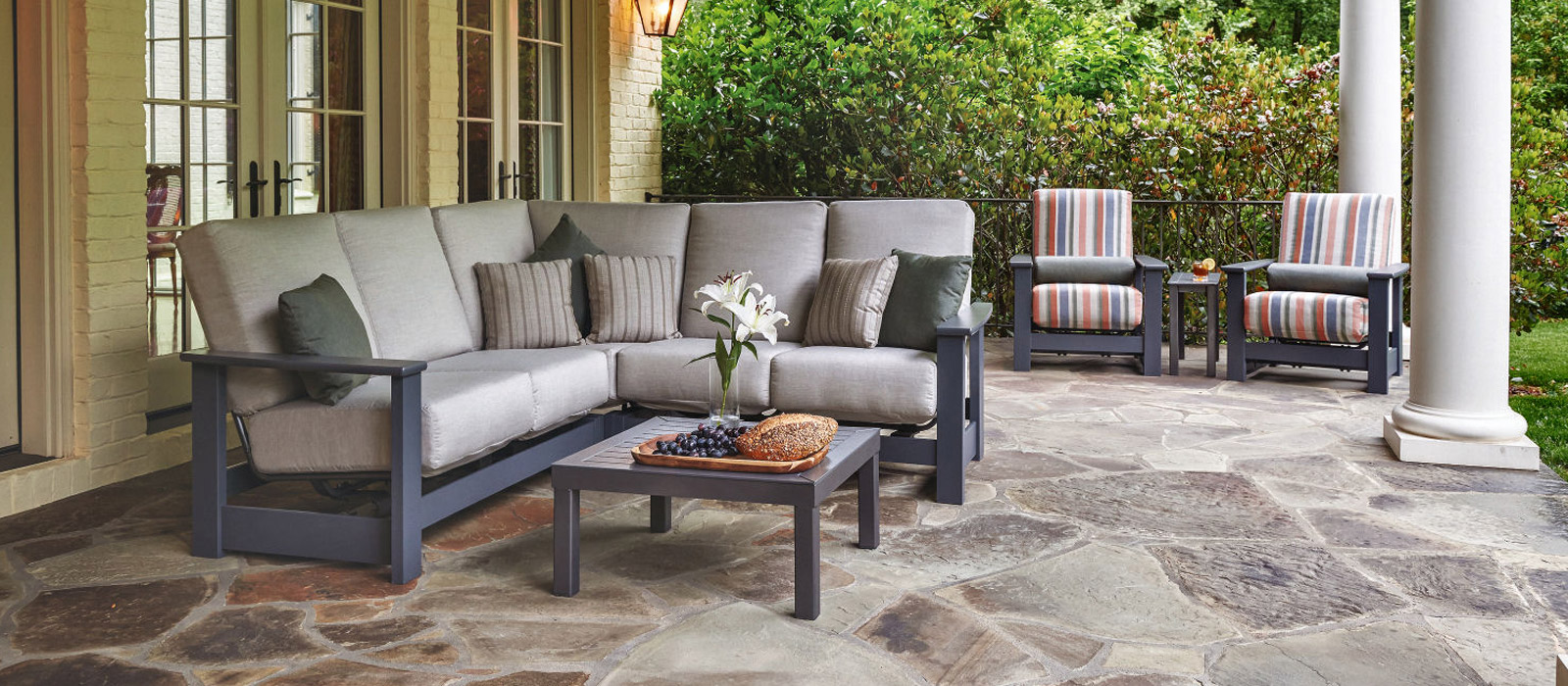 best fire hearth patio fireplaces