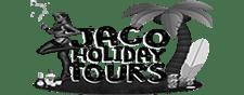 Jaco Holidays