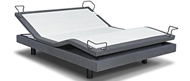 5 Best Adjustable Beds For Back Pain 2018 Definitive