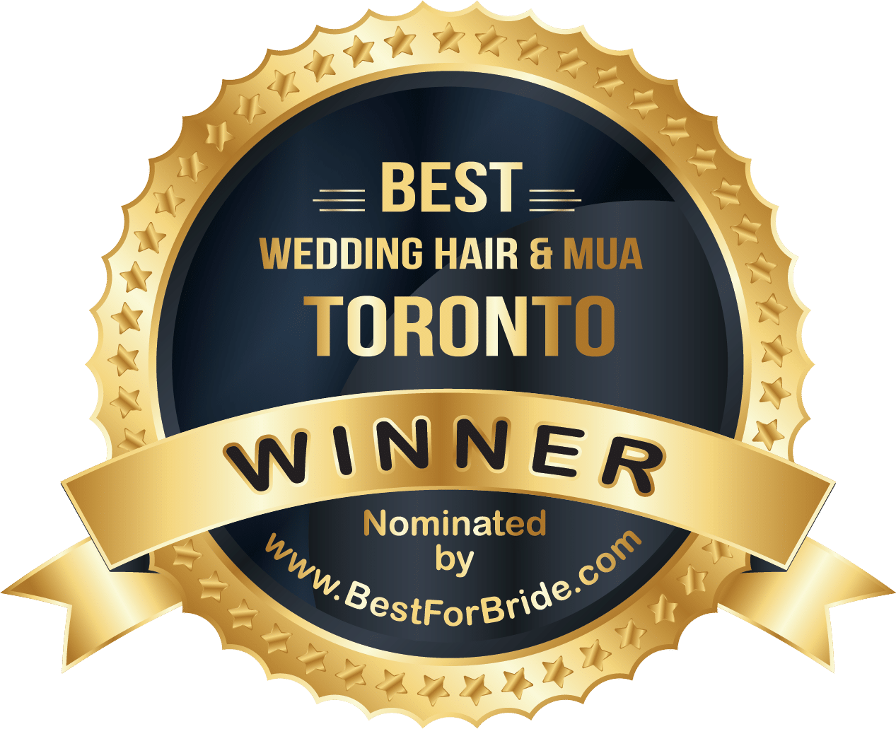 Best Wedding Makeup Artists in Toronto and GTA 2020