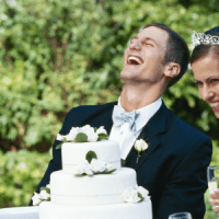Exciting Games for the Bride and Groom: The Only Guide You Need