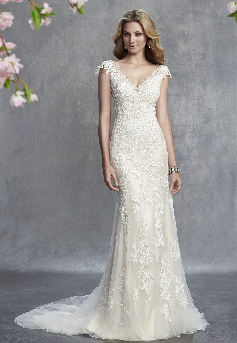 Bridal Gowns Sale Online