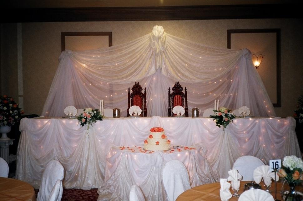 Rustic Wedding Invitations Toronto