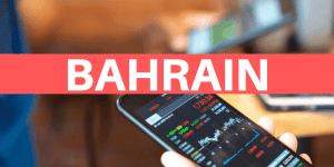 best forex broker in bahrain