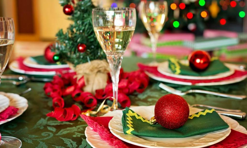 Christmas In French.10 Surprising Facts About French Christmas Dinners Best