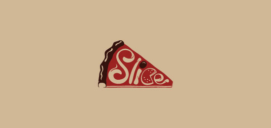 241 60 Delicious Food Inspired Logo Design