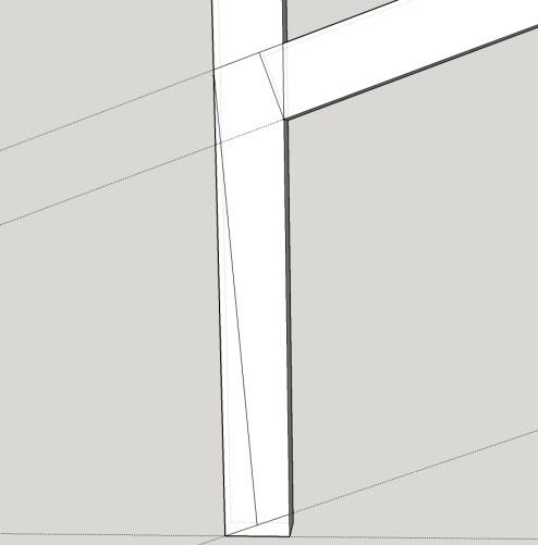 leg cut out.jpg