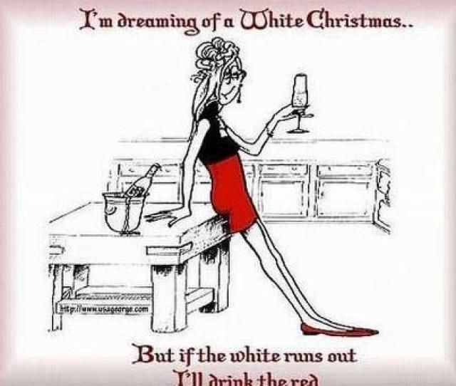 Funny_christmas_pic Funny Santa