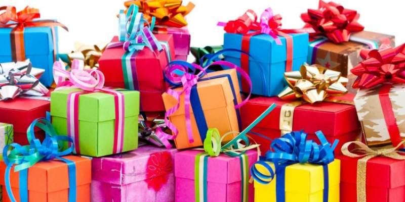 Quiz What Do I Want For My Birthday Bestfunquiz