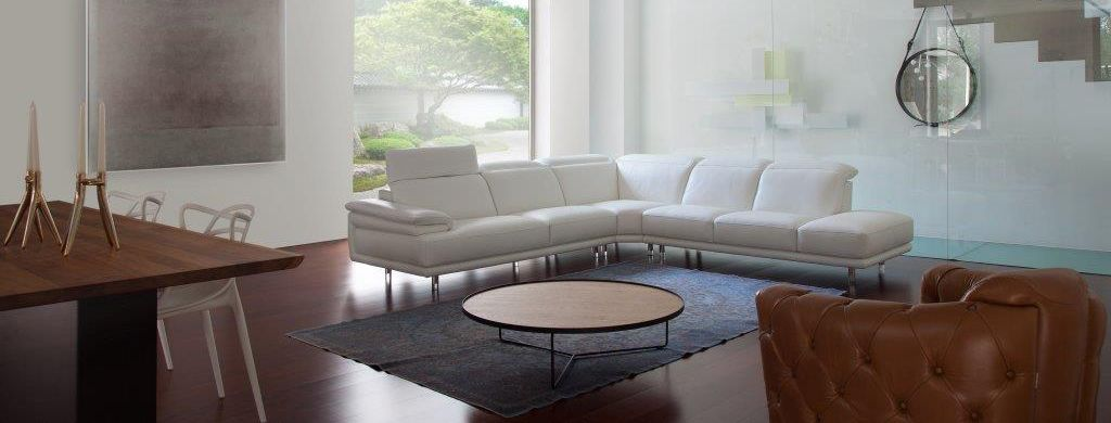 Sofa Sectionnel Sofa Sectionnel Calia Italia Srie 1039