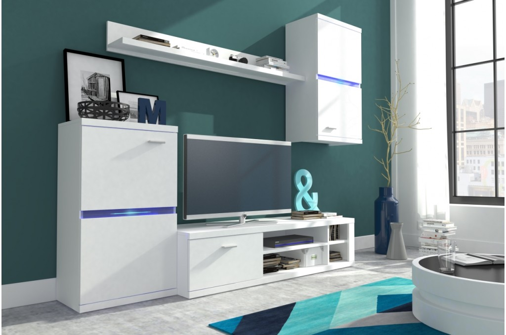 Best Furniture Deals Uk