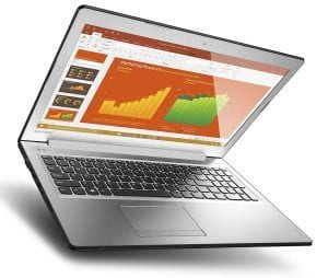 Best computer to run quickbooks - Best laptop for accounting