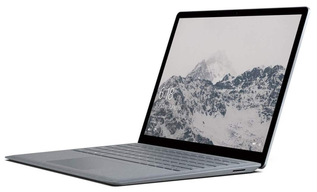 Best Portable Laptop for Quickbooks and Business owners