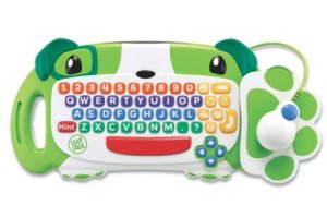 LeapFrog ClickStart My First Computer - Where to Buy